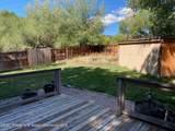 825 Cactus Court - Photo 4