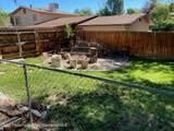 825 Cactus Court - Photo 6