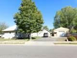 671 Tucker Street - Photo 1