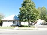 671 Tucker Street - Photo 2