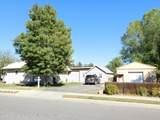 671 Tucker Street - Photo 3