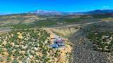 4330 Horse Canyon Road - Photo 26