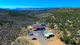 4330 Horse Canyon Road - Photo 27