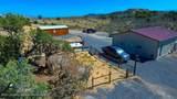 4330 Horse Canyon Road - Photo 32