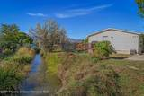 2011 Chickadee Court - Photo 2