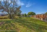 2011 Chickadee Court - Photo 3