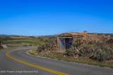 893 County Road 102 - Photo 3
