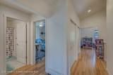 318 Linden Circle - Photo 12
