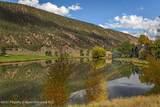 177 Golden Bear Drive - Photo 47