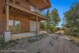 700 Northridge Road - Photo 23