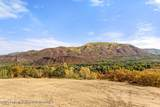 511 Lazy Chair Ranch Road - Photo 2