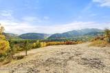 511 Lazy Chair Ranch Road - Photo 4