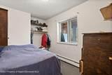 305 Glen Eagle Circle - Photo 22