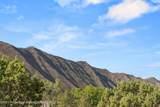305 Glen Eagle Circle - Photo 35