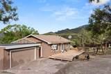 305 Glen Eagle Circle - Photo 4