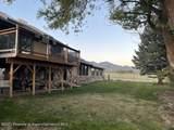 1249 250 County Rd - Photo 2
