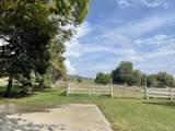 1249 250 County Rd - Photo 24