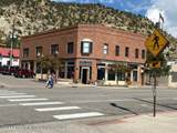 386 Main Street - Photo 1