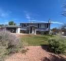 810 Cactus Court - Photo 1
