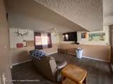 810 Cactus Court - Photo 13