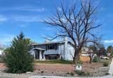 810 Cactus Court - Photo 2