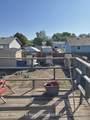 530 Garland Avenue - Photo 20