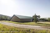 2555 Co Rd 265 - Photo 26