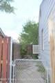 2107 Manor Avenue - Photo 22