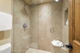 610 West End Street - Photo 15
