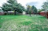 194 Sagemont Circle - Photo 14