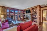 106 Clubhouse Drive - Photo 1