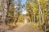 18 Cascade Lane - Photo 30