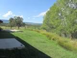 15223 59 1/2 Road - Photo 7