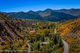 726 137 County Road - Photo 35