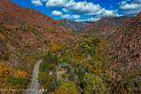 726 137 County Road - Photo 37