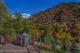 726 137 County Road - Photo 70