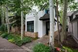 922 Cooper Avenue - Photo 1