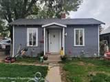 652 Tucker Street - Photo 1