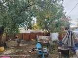 652 Tucker Street - Photo 10