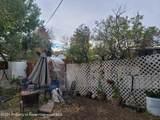 652 Tucker Street - Photo 11