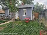 652 Tucker Street - Photo 13