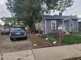 652 Tucker Street - Photo 2