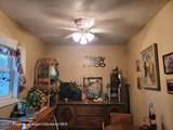 652 Tucker Street - Photo 9