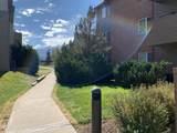 86 Roaring Fork Avenue - Photo 6