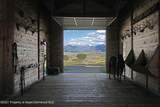 5739 Scenic Mesa Road - Photo 29