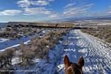 5739 Scenic Mesa Road - Photo 53