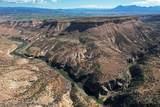 5739 Scenic Mesa Road - Photo 7