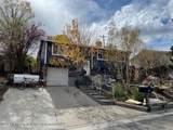 140 Hillside Terrace - Photo 1