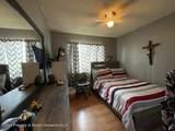 140 Hillside Terrace - Photo 15