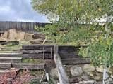 140 Hillside Terrace - Photo 26